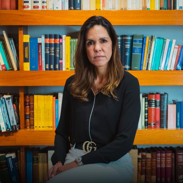 Ana Gabriela Alonso